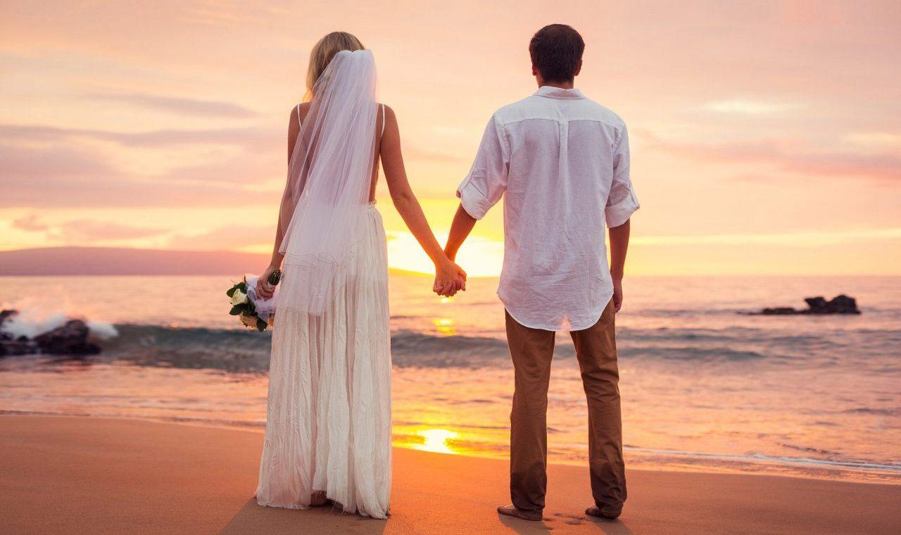высшие качества мужчины для брака