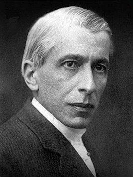 Николае Паулеску
