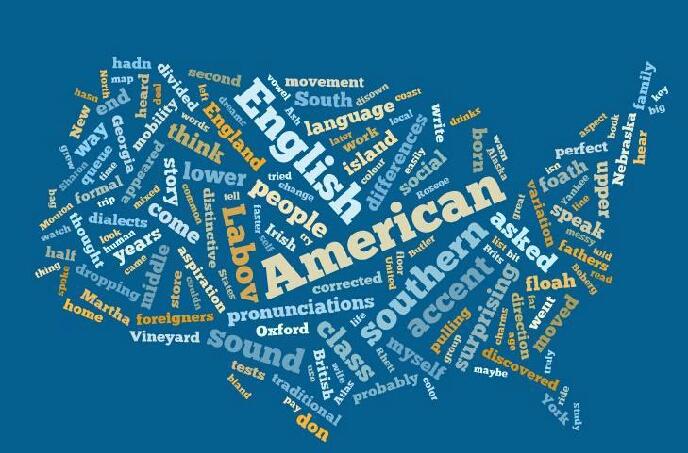 12 интересных фактов об Америке