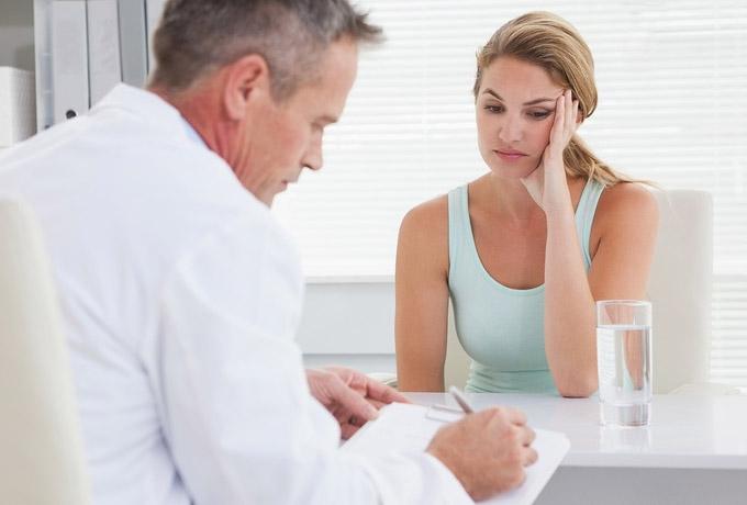 гинекологи обманывают