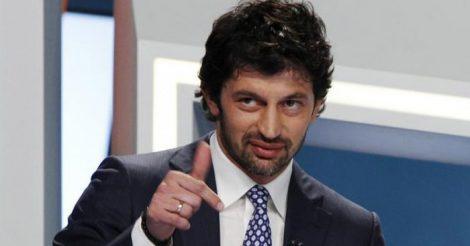 нового мэра Тбилиси