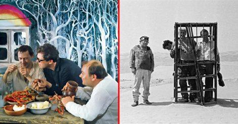 советского кино