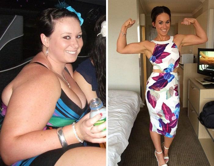 1. Кейт весила 120 кг, за девять месяцев сбросила 55 кг