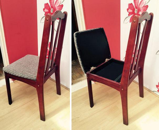 12 стульев на новый лад