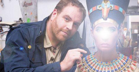 древнего Египта