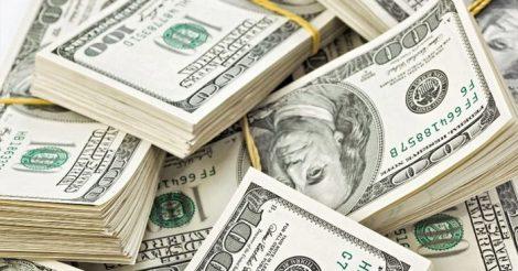приносить деньги