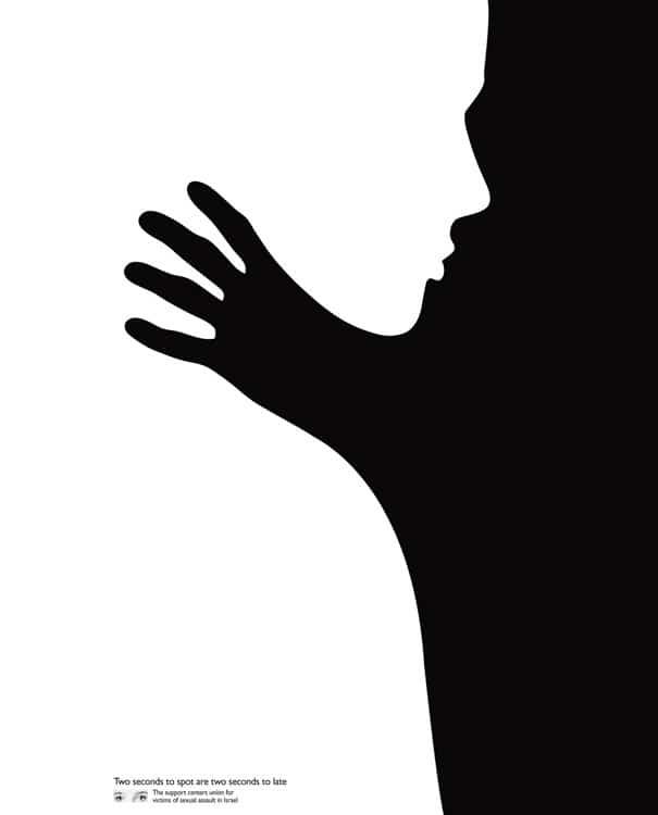 2. Центры поддержки для жертв сексуального насилия в Израиле