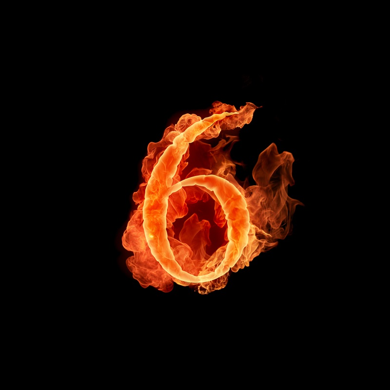 Китайская методика познания «9 звезд» — узнай свою судьбу!