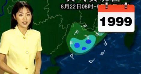 прогноза погоды