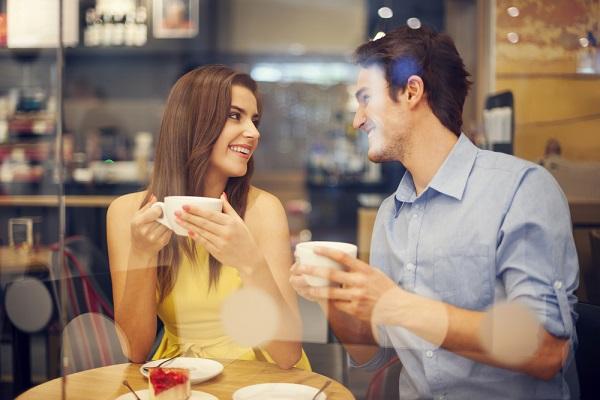 Вы любите горячее кофе по утрам? 7 невероятных фактов о кофе!