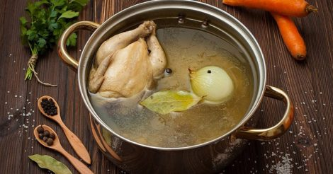 съешь суп