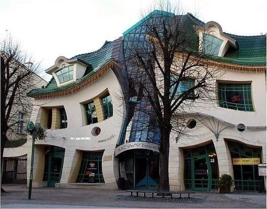 Нет,я молчу за этот дом,но мне интересно посмотреть на ту команду,шо его построила