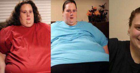 Сестры-близняшки 500 кг