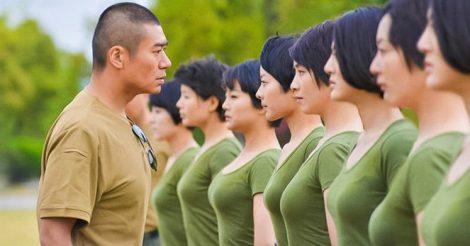 6 вещей из Китая